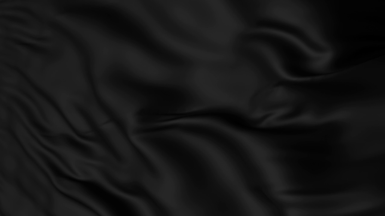 black silkie - 1280×720